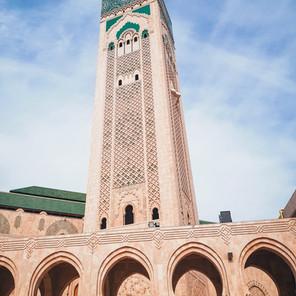 Qué ver y hacer en Casablanca en 1 día ¡Imprescindibles!