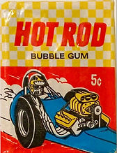 Hot Rod series 1 1965.jpg