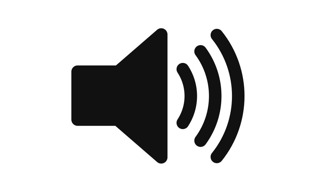 #talandewebb #readspeaker #tillgänglighet