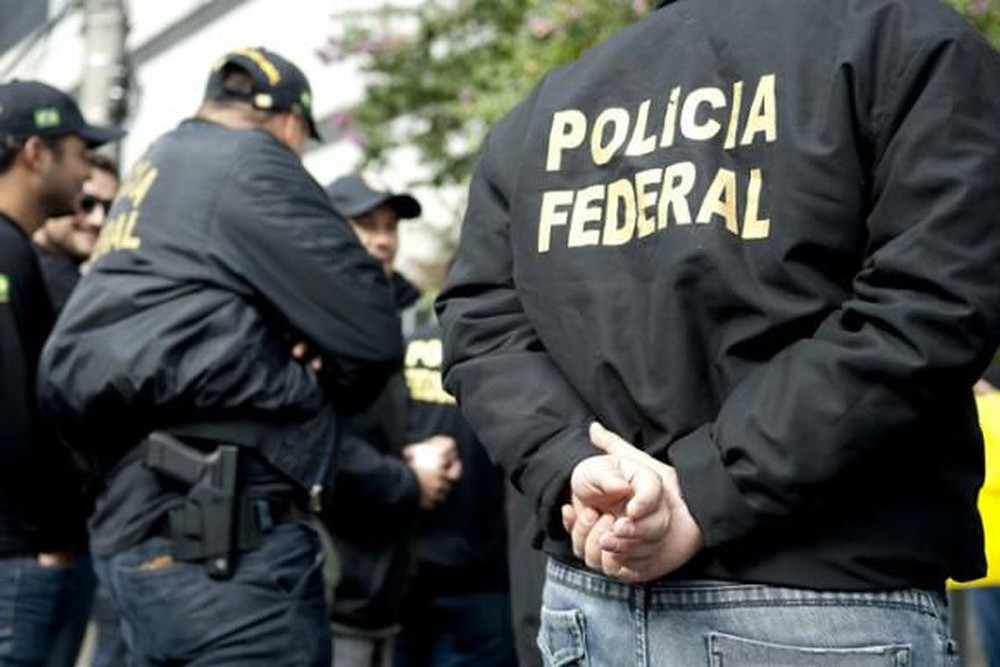 PF abre delegacia modelo de combate a crimes financeiros e a corrupção