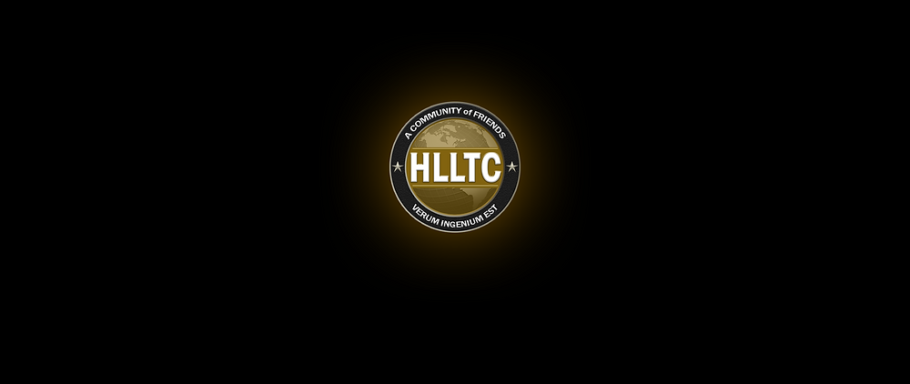 Hell Let Loose Training Camp wallpaper/desktop background for wide-screen monitors