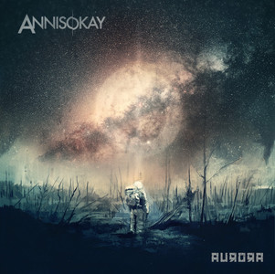 ANNISOKAY : nouvel album