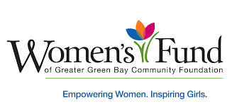 United ReSISTERs Selected for Women's Fund Grant!