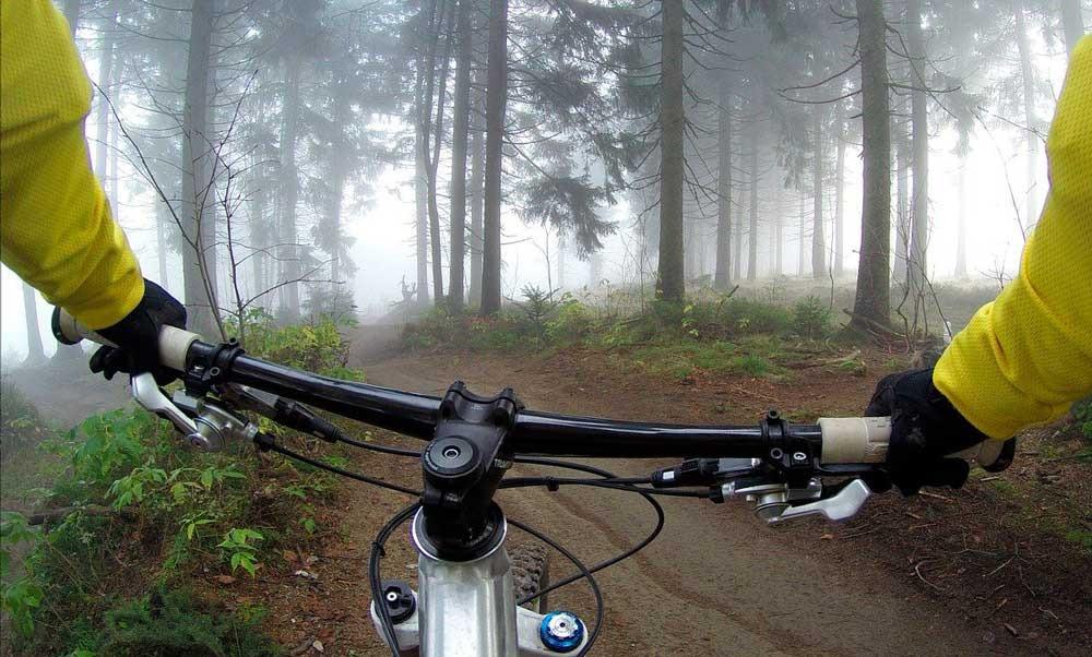 #cykelpiteå #mtb #piteå #cyklandepiteå