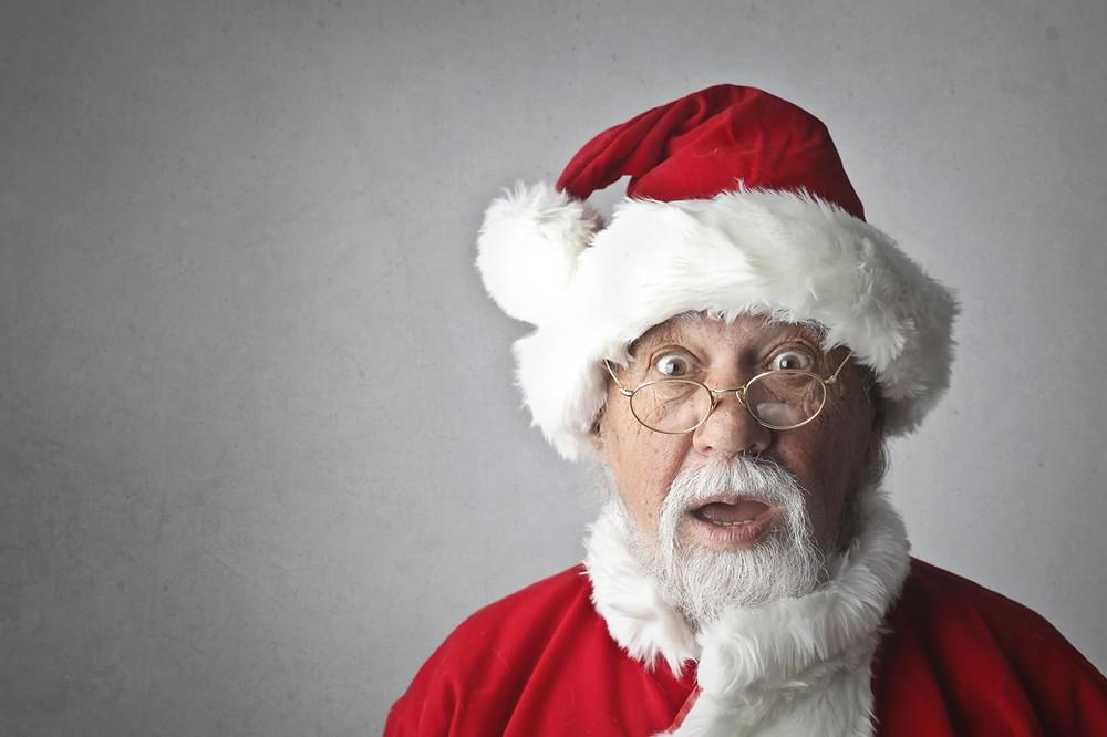 Cómo gastar menos en Navidad