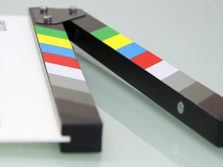 専門演習「映画プロジェクト開発」を履修する人へ