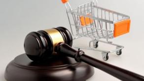Tüketici Hakları & Seçimlik Haklar & Ayıplı Mal Veya Hizmet