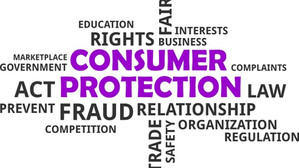CONSUMER WELFARE: AN EXCEPTION TO ANTI-COMPETITIVE AGREEMENTS?
