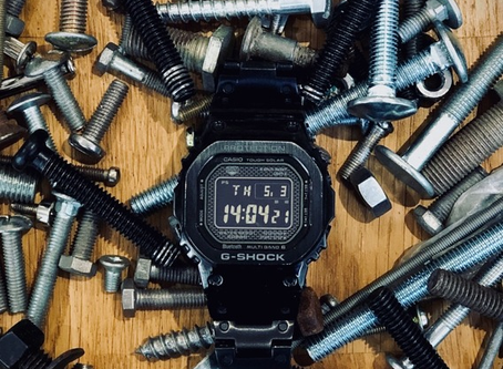 What is a Watch Collection?