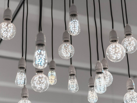 How to get your business idea off the ground