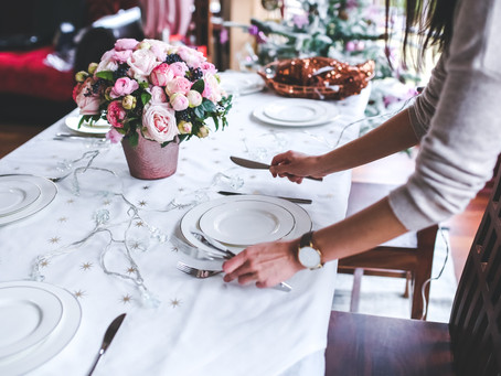 What the Heck is Wedding Management?