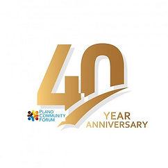 40 year anniversary3.jpg