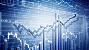 Enterprise Value Multiple Update - Dulux