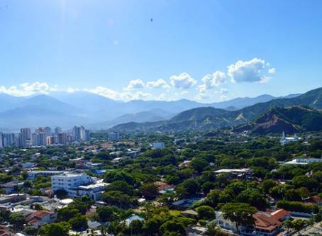 Opinión|S.O.S por la Sierra Nevada de Santa Marta