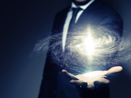 Professional Magicians/Artist Management