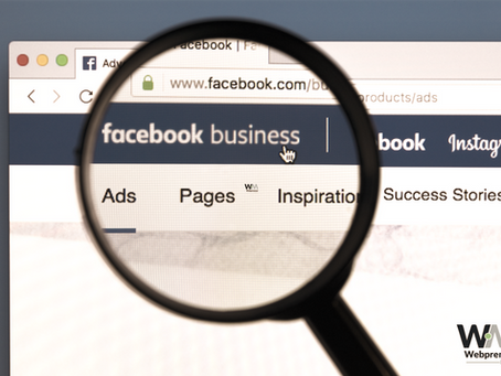 10 Facebook Business Page Tips To Get More Customers