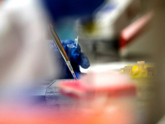 Las preguntas clave sobre inmunidad que la ciencia todavía no pudo responder sobre el coronavirus