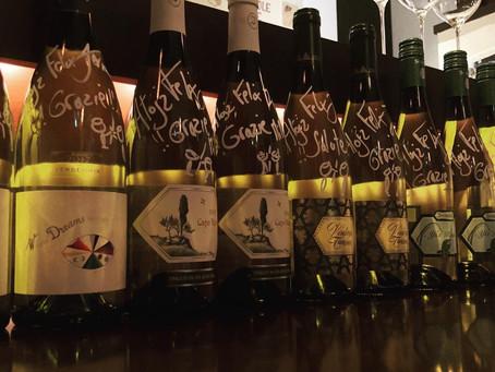 イタリアワインの小売販売しています!
