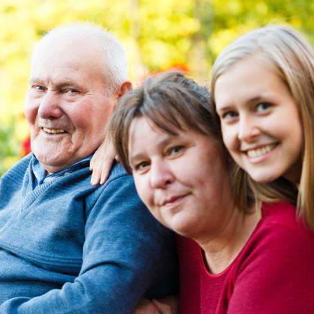 Mal de Alzheimer: como prevenir e tratar esta doença, (1ª parte)