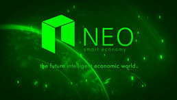 Neo:  New Consensus Mechanism All Set for the New Mainnet