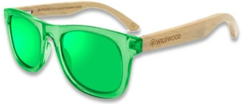 "<img src=""Wildwood eco-friendly sunglasses"" alt=""Wildwood beech wood recycled plastic frame sunglasses boy and girls 3 to 9 years"">"