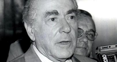 Leonel Brizola: Há 98 anos, nascia um dos maiores símbolos da esquerda brasileira