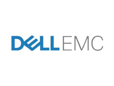 El Futuro del Trabajo 2030 con Dell EMC – Comité de Talento