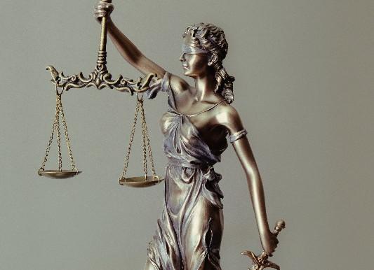 Leggi e Diritto: Opportunità per il business