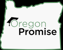 Oregon Promise Updates for 2019-20