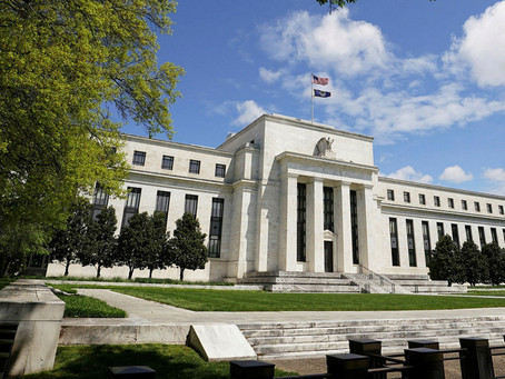 Understanding How the Federal Reserve Creates Money