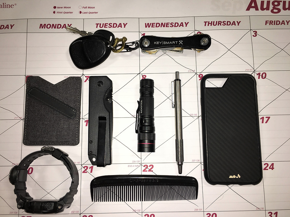 Zebra f-701 Stat Gear Ausus Key Smart Rugged Minix Mous Case comb Armitron Compass