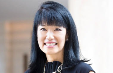 Funders need to support the digital migration of charities: Su-Mei Thompson