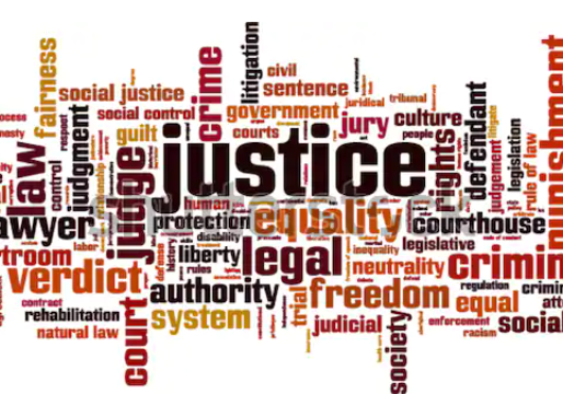 Legal Awareness in India: Meaning, Importance, Acts, Government schemes, Role of NALSA, etc.