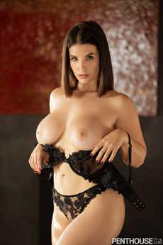 LaSirena 69 Latina Erotic