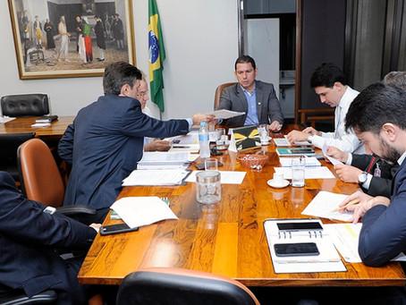 Reforma da previdência e eleições municipais