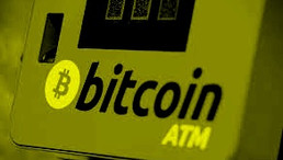 Canada: Vancouver Mayor Suggests Ban on Bitcoin ATMs