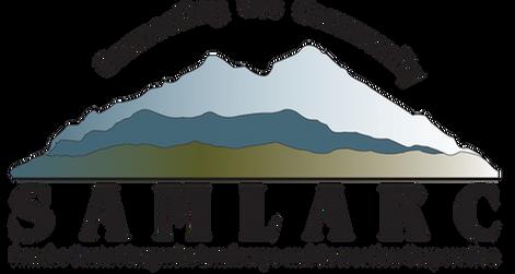 SAMLARC & Gathering Restrictions