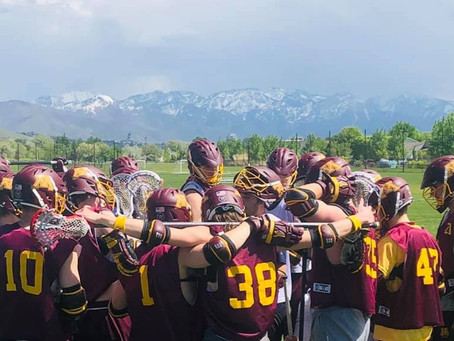 Minnesota Reaches Nationals, First Time in 14 Years