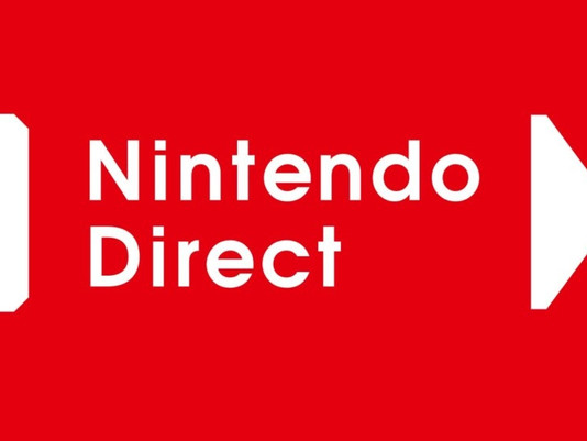 NINTENDO DIRECT RUMOURED TO BE COMING IN JULY 2020