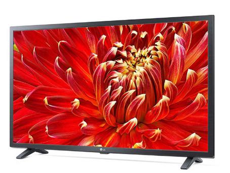 LG-32LM636BPTB Smart TV