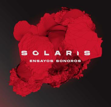 Solaris, un podcast para la clase de ELE