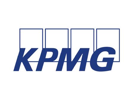 Webcast: Actualización Tributaria y Legal a raíz del COVID-19 de KPMG