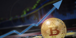 Bitcoin Hashrate Hits New All-Time High Again, Will The Price Follow?
