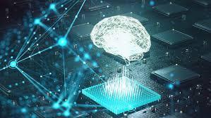 Искусственный интеллект - это одно из основных применений квантовых технологий