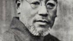Why did Usui pursue Reiki?