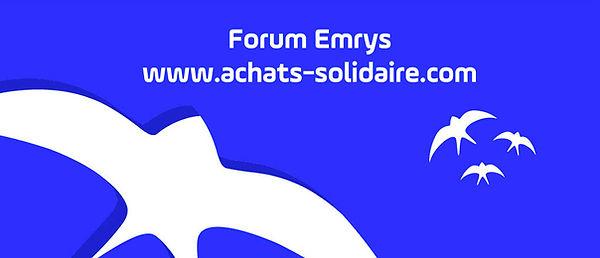 achats-solidaire-banner-forum.jpg
