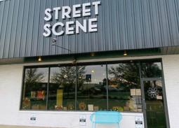 The Best Local Shops in Lexington