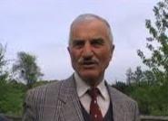 Antoni Pacyński - Anegdoty