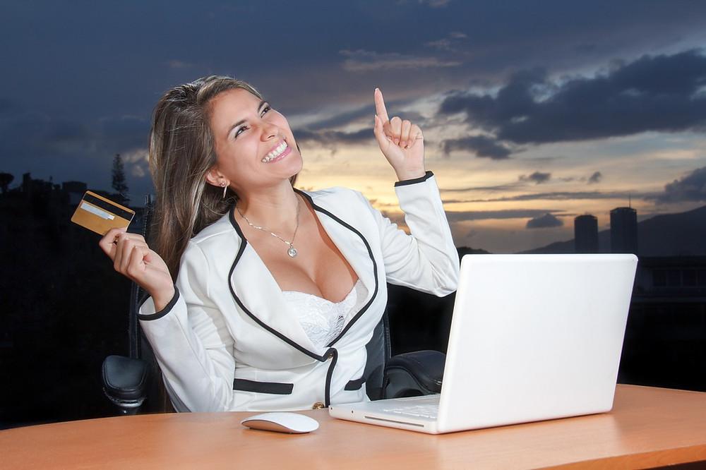 e-commerce emozionale
