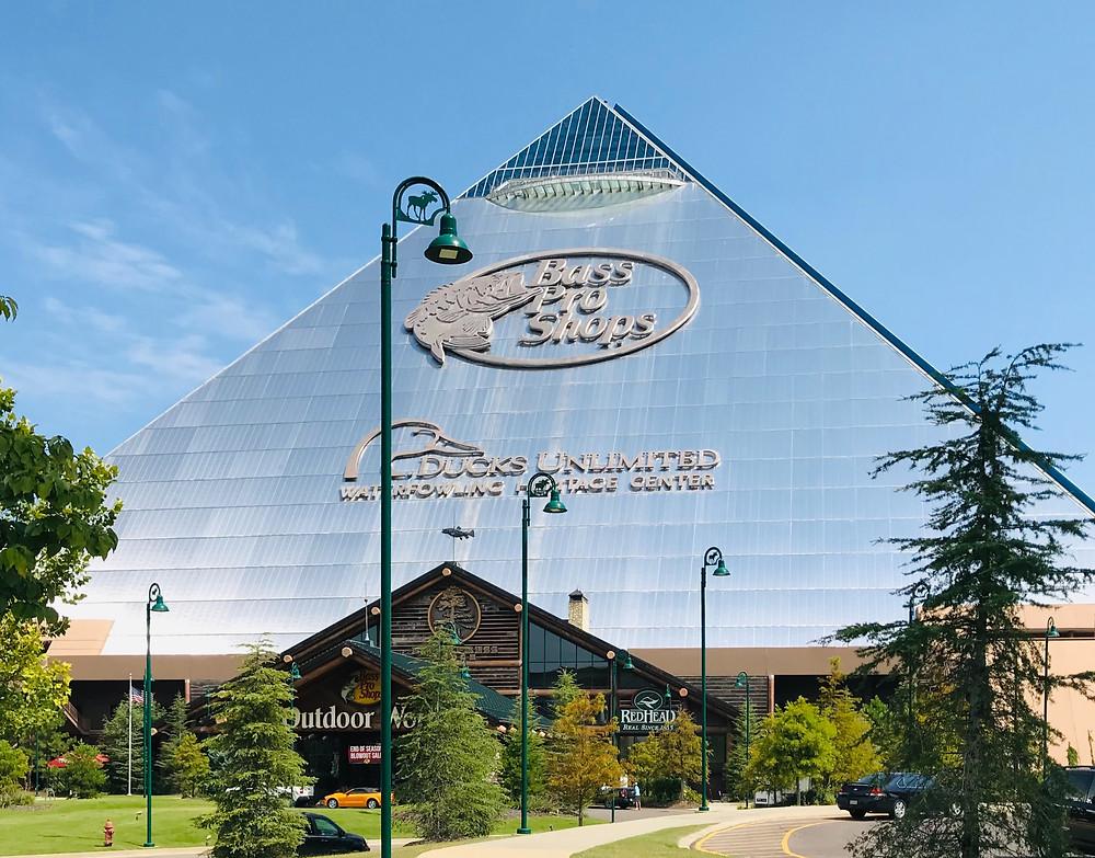 memphis-pyramid-bass-pro-shop